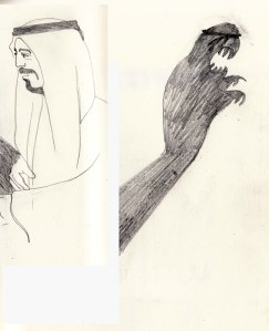 ArabWorld-flipped copy