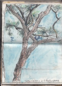 SottoL'albero