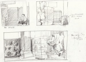 ThumbnailsAtFitzWilliam_01