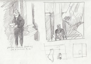 ThumbnailsAtFitzWilliam_02
