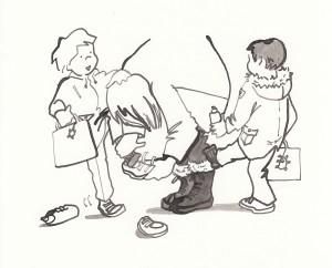 SamAlexShoeSwap_02
