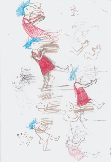 Sketchbook-MattiCarryingLogs1