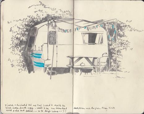 Caravan-WEB