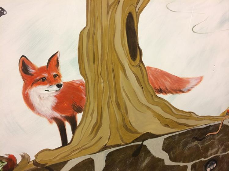 fox-web