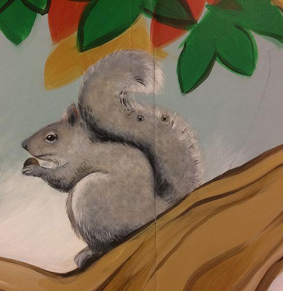 squirrel-stage3