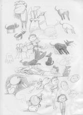 doodlepage-10