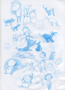 doodlepage2
