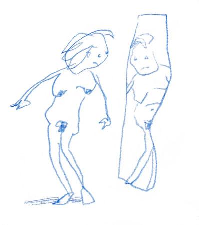 mirror-sketch1