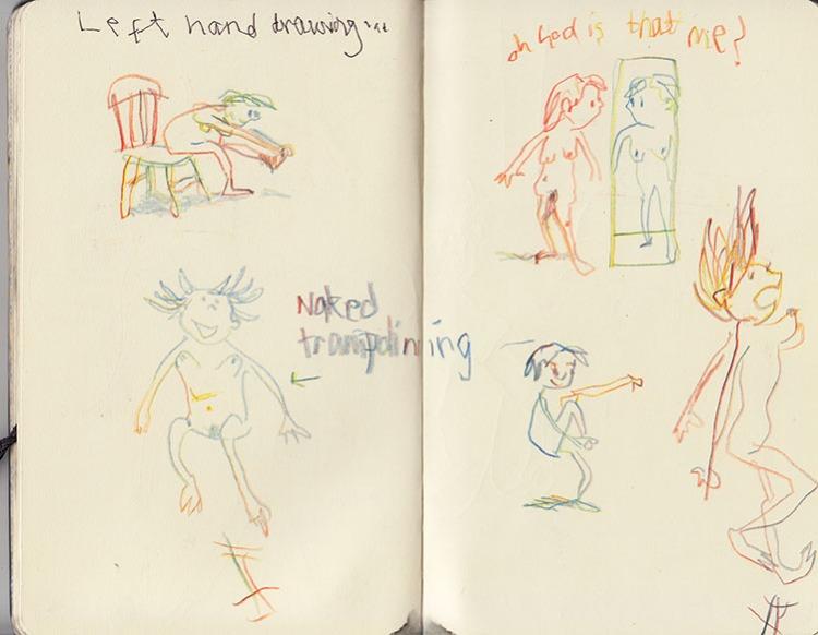sketchbookpageweb