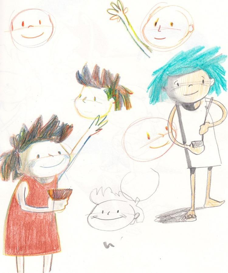 SketchbookPage1