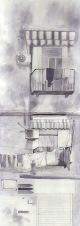 Balconies-QuatiereSpagnola