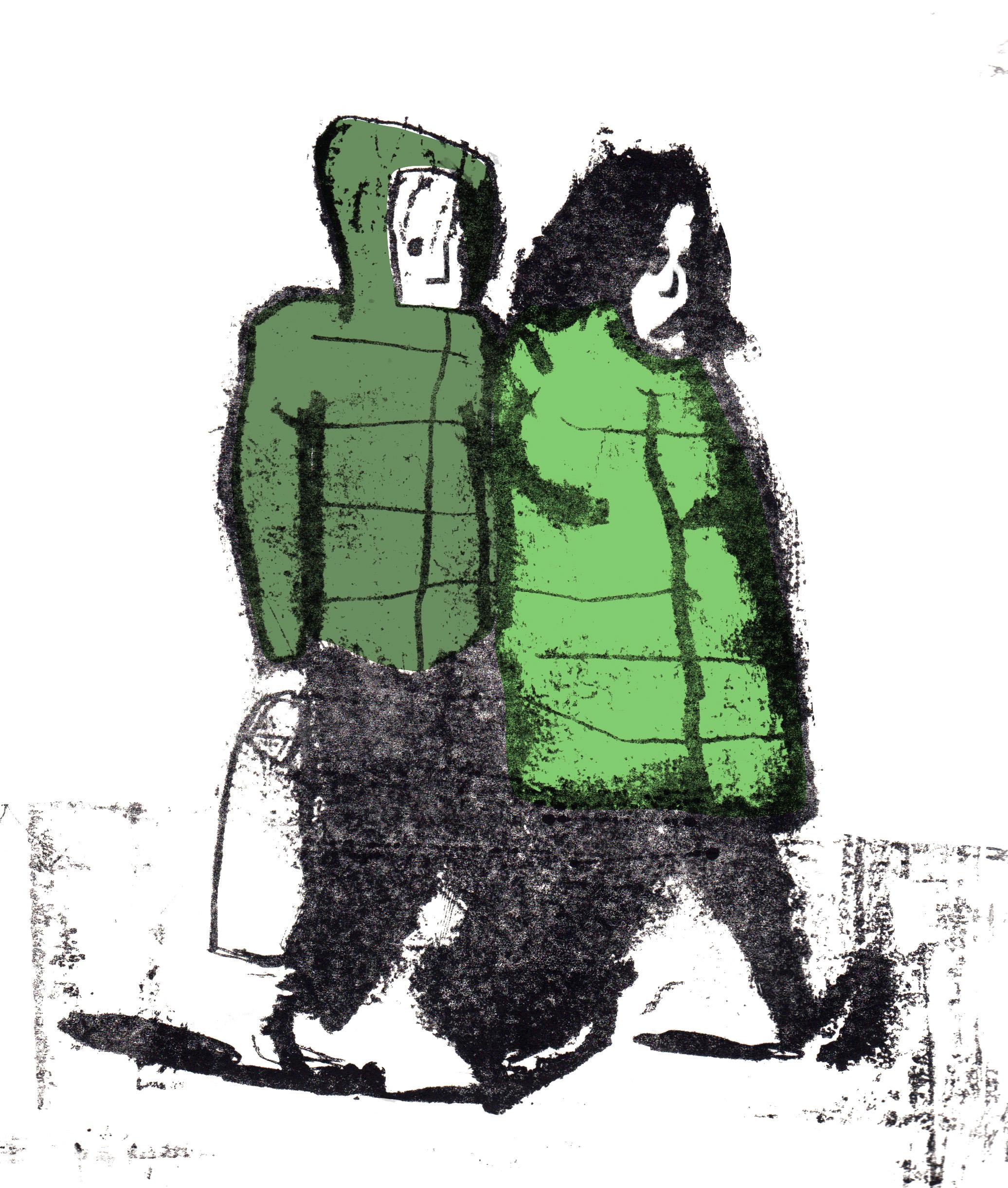 Shoppers-TFLitho