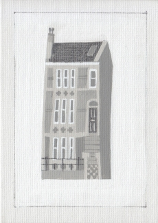 Lower Cheltenham Place